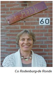 foto-co-Rodenburg-de-Ronde