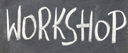 workshops-viaderank-co-Rodenburg